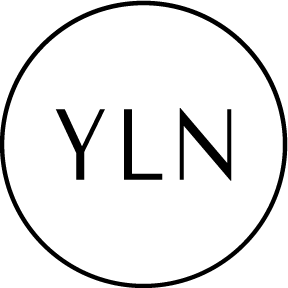 YLN - your loving nature