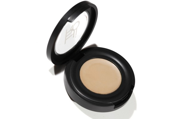 Wow Brow Eyebrow Pomade - Light