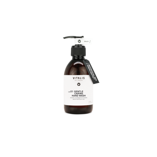 GENTLE CARING HAND WASH