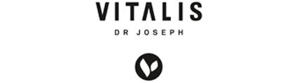VITALIS Dr Joseph